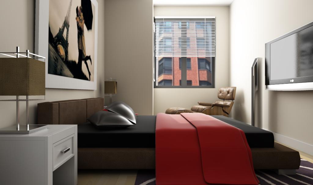 Reforma de vivienda y decoracion covafre for Vivienda y decoracion